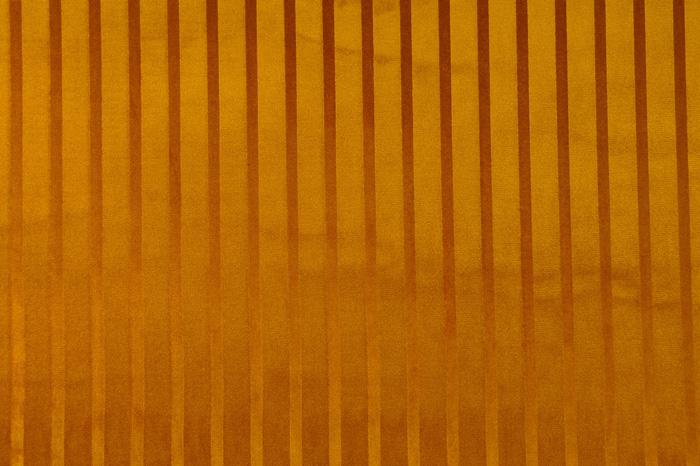 Fidélió arany csíkos
