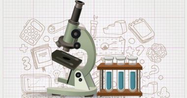 Garantált minőség - Saját labor vizsgálat