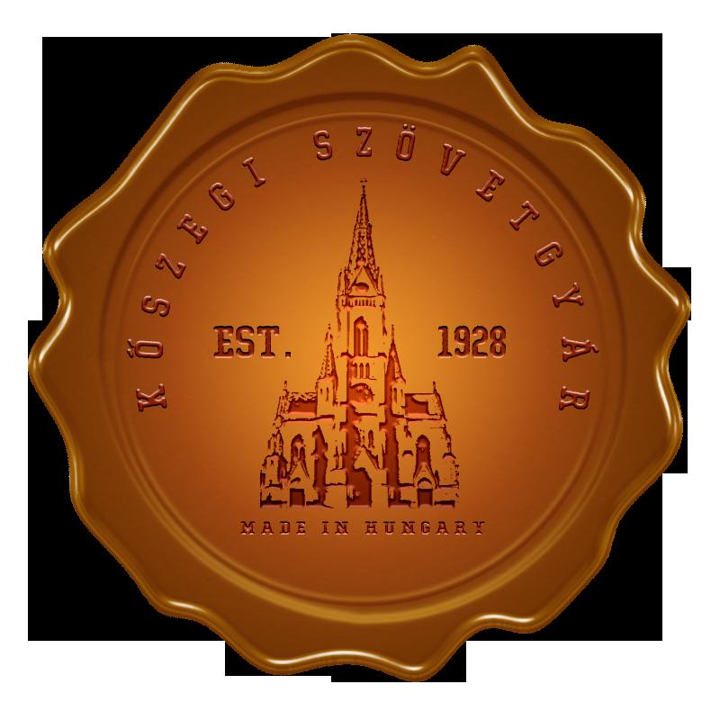 Kőszegi Logo (1)