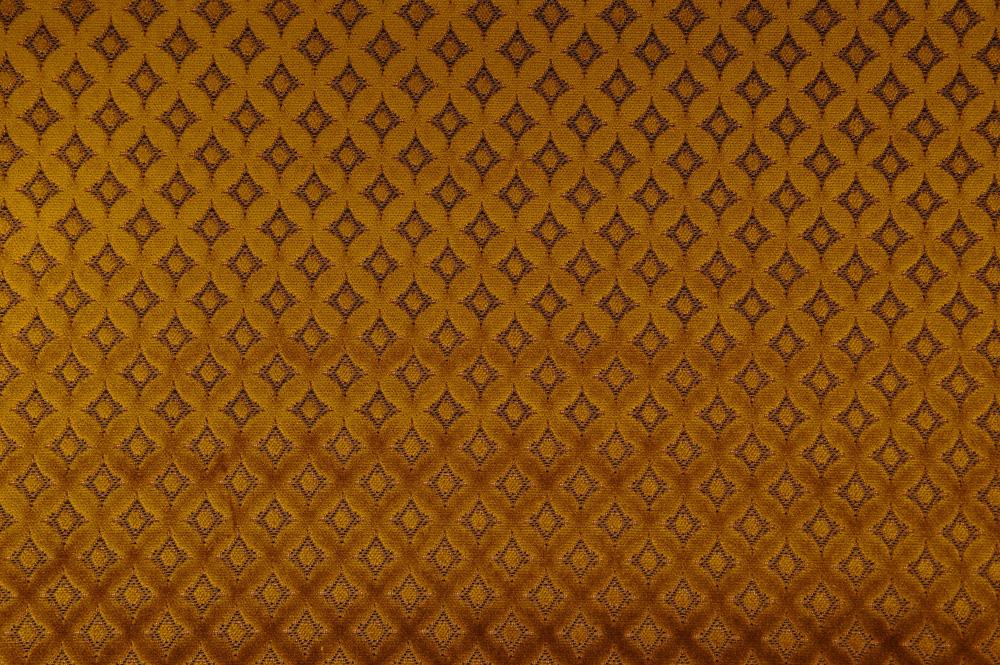 Baccara arany karo