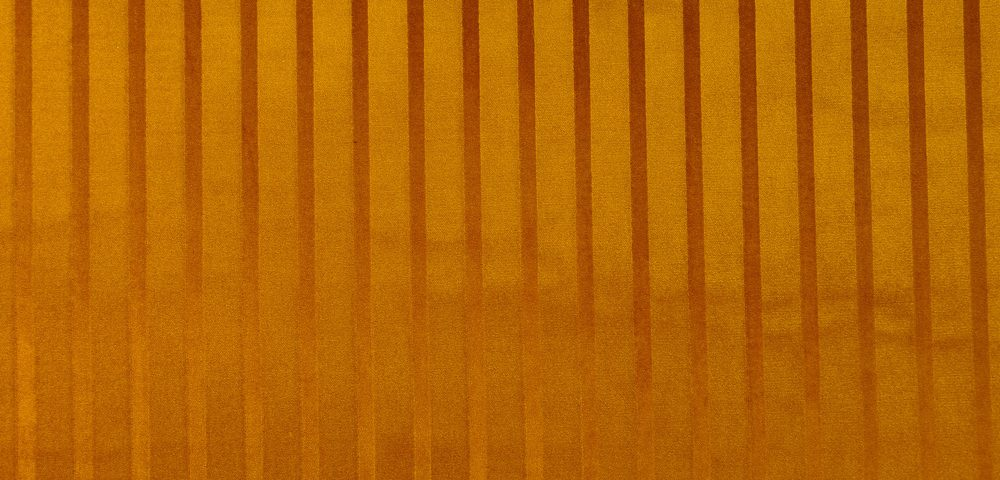 Fidelio arany csikos