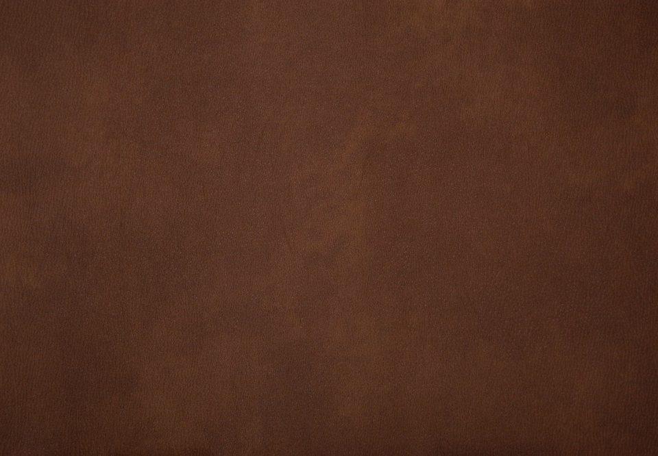 mubor-textilbor-dallas-barna