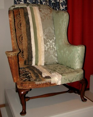 New-England-easy-chair-karpitozas