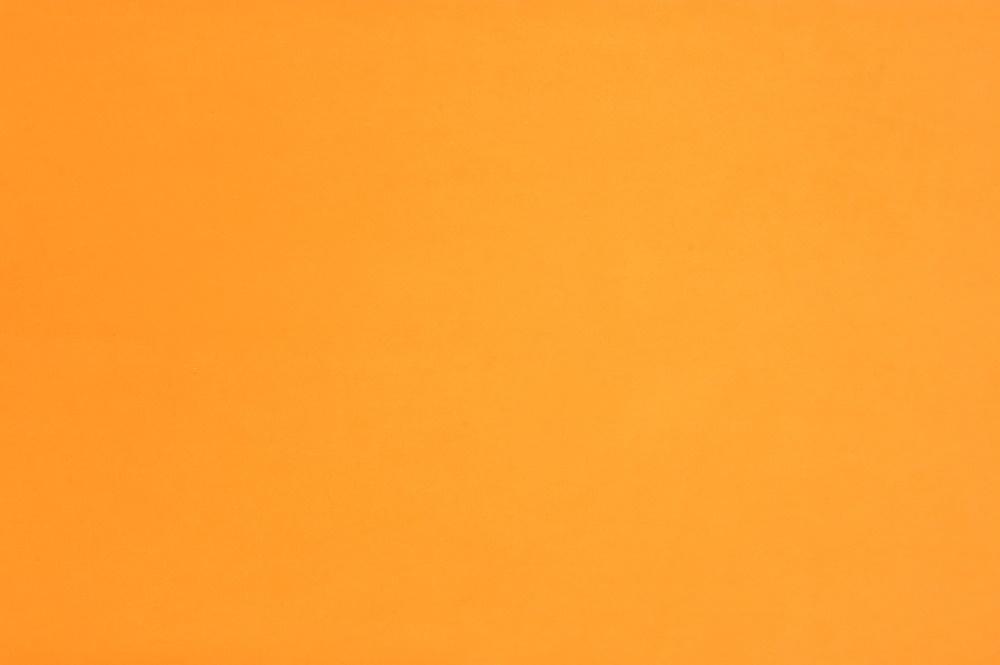 galatea narancs