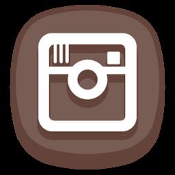 instagramm-aste