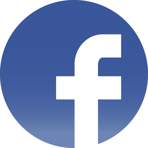 facebook-aste