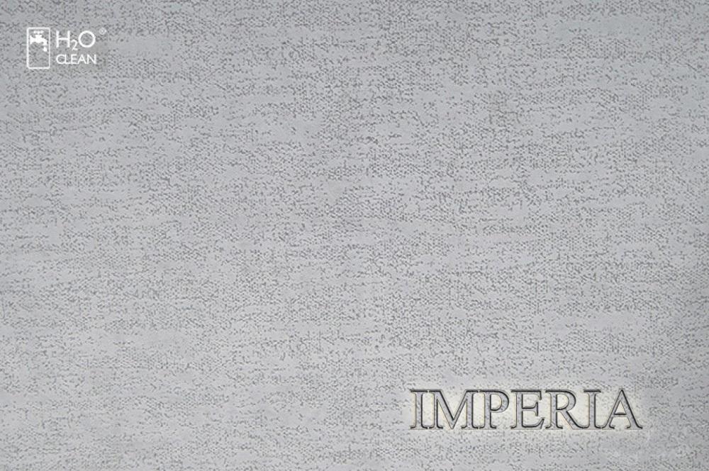 aste-butorszovet-imperia