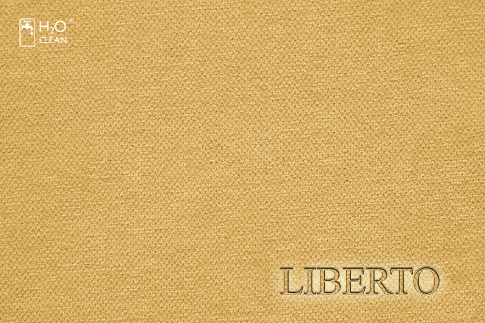 aste-butorszovet-liberto