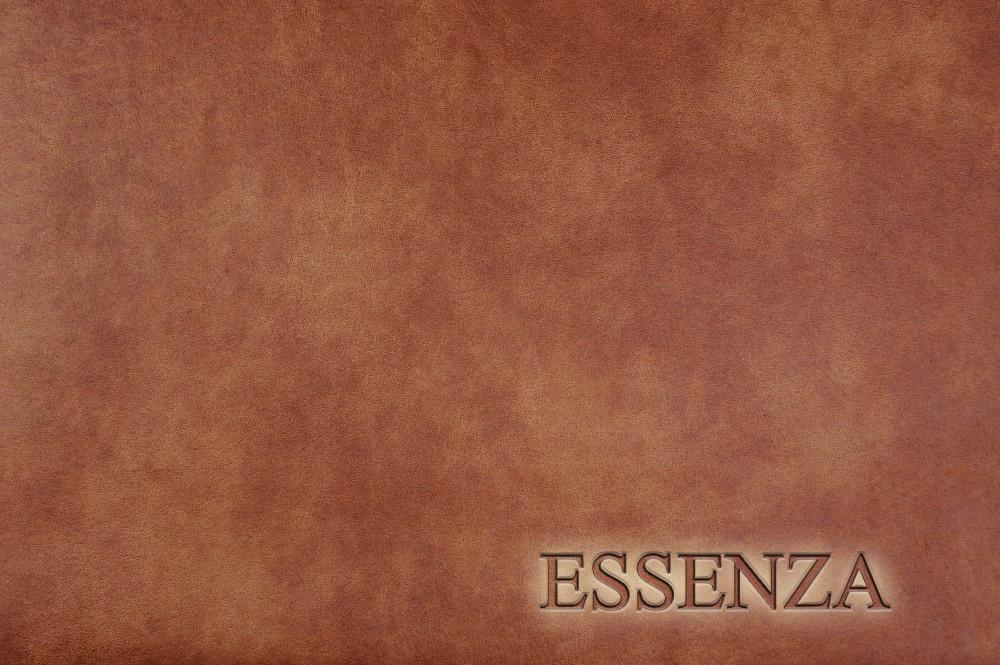 butorszovet-textilbor-essenza-04
