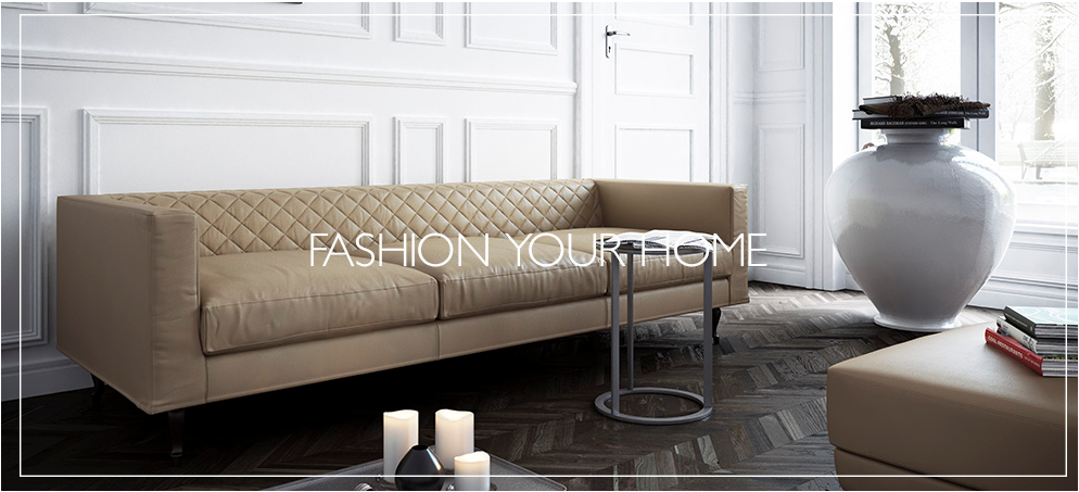 toccare-fashion-your-home