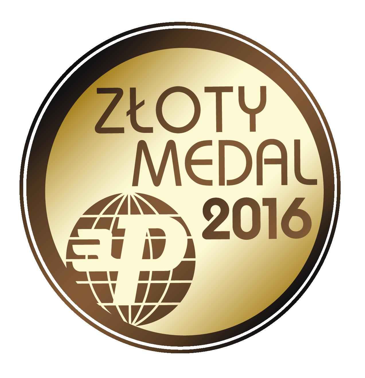 Lengyelországban több mint 100 ezer résztvevője van évente annak a piackutatásnak, melyben  kategóriánként lehet értékelni az idei év termékeit. Idén az Agmamito kollekciójából az Essenza  szövet lett a Zlotyi medál nyertese. Reméljük a termék Magyarországon is hasonlóan elégedett  vásárlókra talál!
