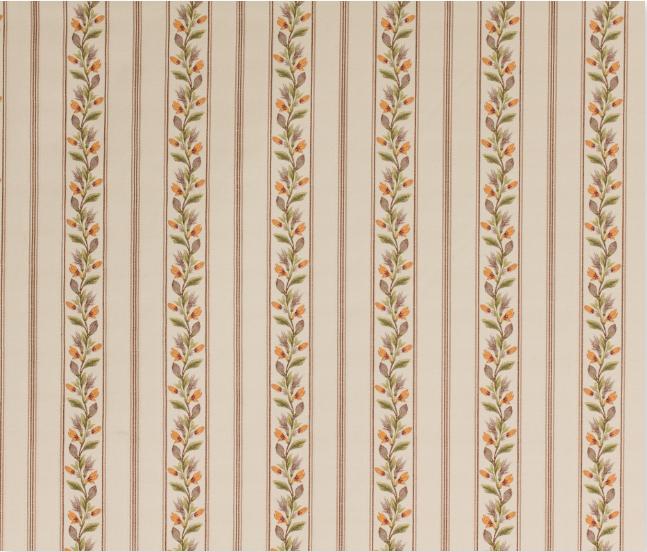 Arlinda Stripe