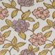 Granada Bloom