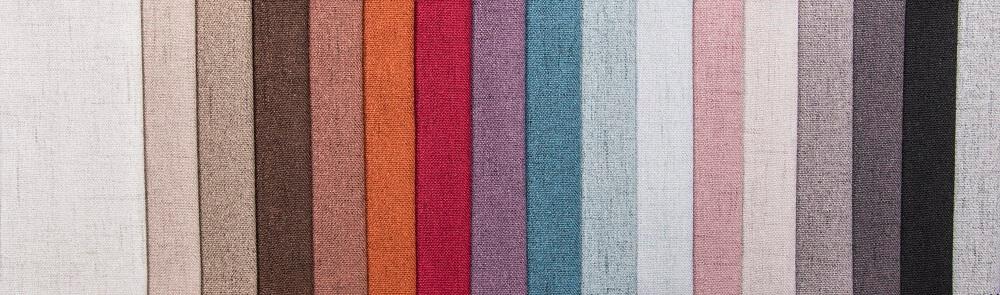 Cablo szín minta