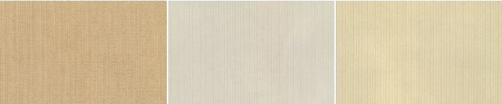 Pisa színminta