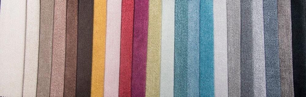 Alfa szín minta