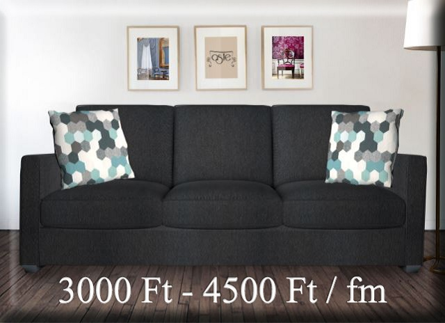 3000-4500
