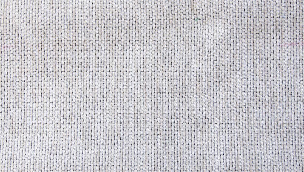 Karma Texture 2 45 BW-L
