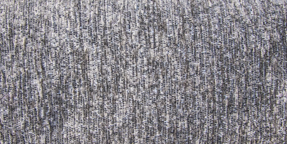 Karma Texture 4 64 BW