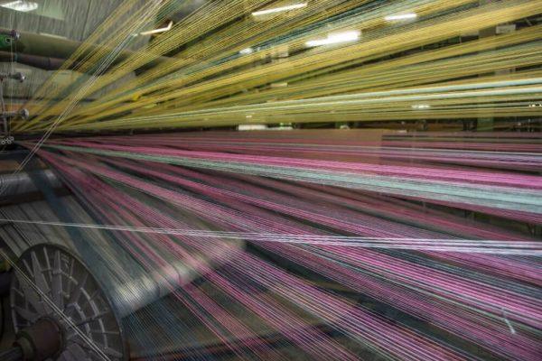 bútorszövetgyártás-aste bútorszövet