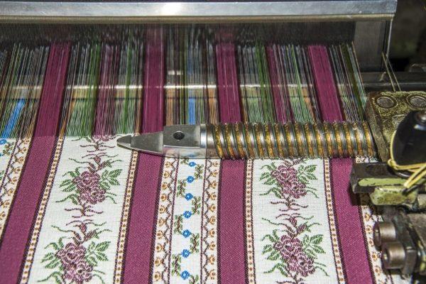 magyar-bútorszövetgyártás