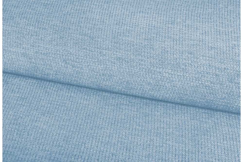 vízlepergetó bútorszövet_pecos_kék_szín